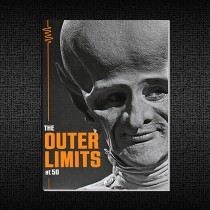 The Outer Limits at 50